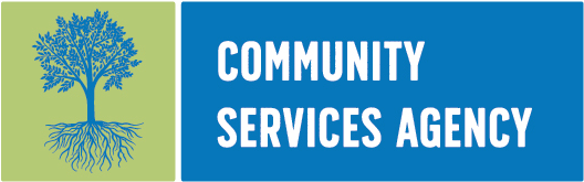 Shelby County Community Services Agency